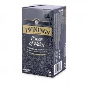 Twinings Prince of Wales, 12 Schachteln mit je 25 Beuteln